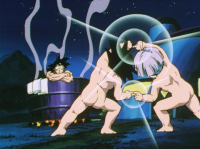 Dragon Ball Z 287 5.png