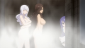 Fairy Tail OVA 8 40.png