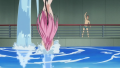 To Love-Ru 3 2.png