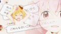 Comic Girls12 2.jpg