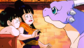 Dragon Ball Z Tree of Might 22.png