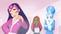 DC Super Hero Girls38 3.png
