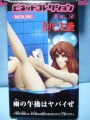 Lupin III Fujiko Vignette Collection 1 Box.jpg