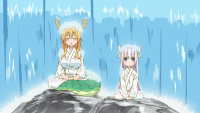 Maid Dragon 5 3.png
