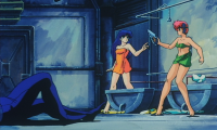 Dirty Pair Project Eden 51.png