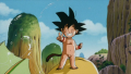 Dragon Ball Path to Power 6.png