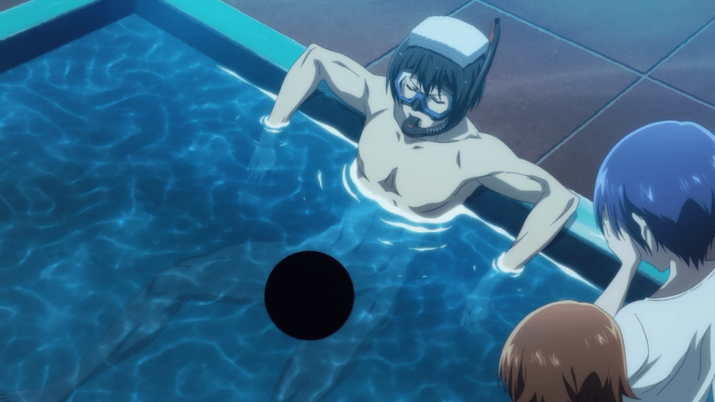File:Grand Blue11 1.png