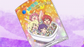 Milky Holmes TD 10 1.png