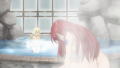 Fairy Tail OVA 8 26.png