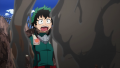 My Hero Academia 54 4.png