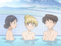 School Rumble 2 4 21.png