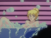 New Cutie Honey OP 5.png