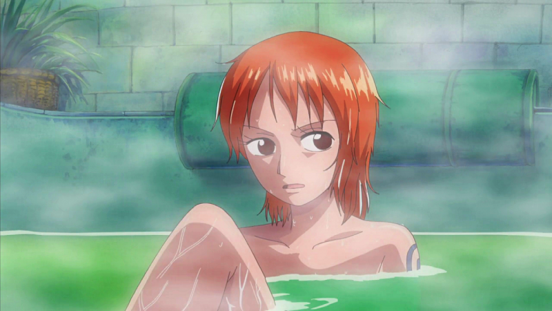 File:One Piece 341 11.png