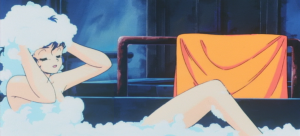 Dirty Pair Project Eden 14.png