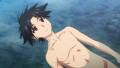 UQ Holder 2 2.png