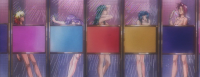 Dirty Pair Flash 3 3 1.png