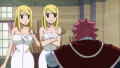 Fairy Tail 81 1.png