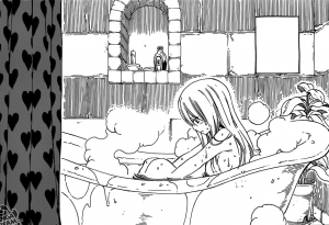 Fairy Tail ch 418 3.png