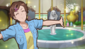 ClassicaLoid 16 5.png