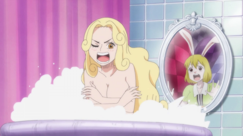 File:One Piece 816 5.png