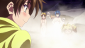 High School DxD BorN OVA 44.png