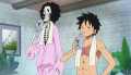 One Piece 827 26.png