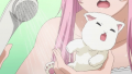 Super Sonico 10 9.png