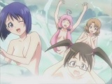 To LOVE-Ru - 19 - Large 22.jpg