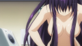 Date A Live 4 15.png