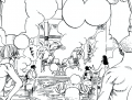 One Piece ch 213 1.png