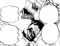 One Piece ch 446 7.png