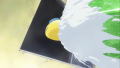 Assassination Classroom Special 5.png