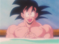 Dragon Ball Z 158 15.png