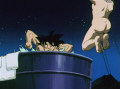 Dragon Ball Z 287 6.png