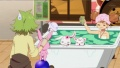 Jewelpet Magical Change27 11.jpg