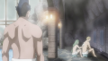 Fairy Tail 227 17.png