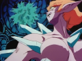 New Cutie Honey 2 9.png