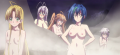High School DxD BorN OVA 38.png