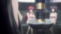 High School DXD New 2 9.png