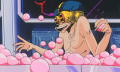 Dirty Pair Project Eden 69.png