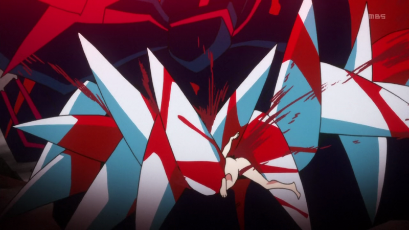 File:Kill la Kill 12.png