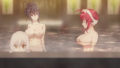 High School DxD Hero 2 4.png