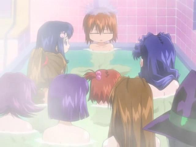 Filepuni Puni Poemi 2 11png Anime Bath Scene Wiki