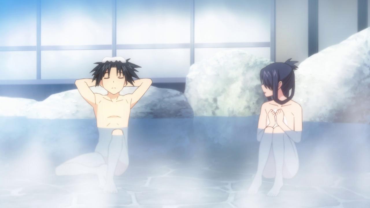 Fileuq Holder 2 27png Anime Bath Scene Wiki