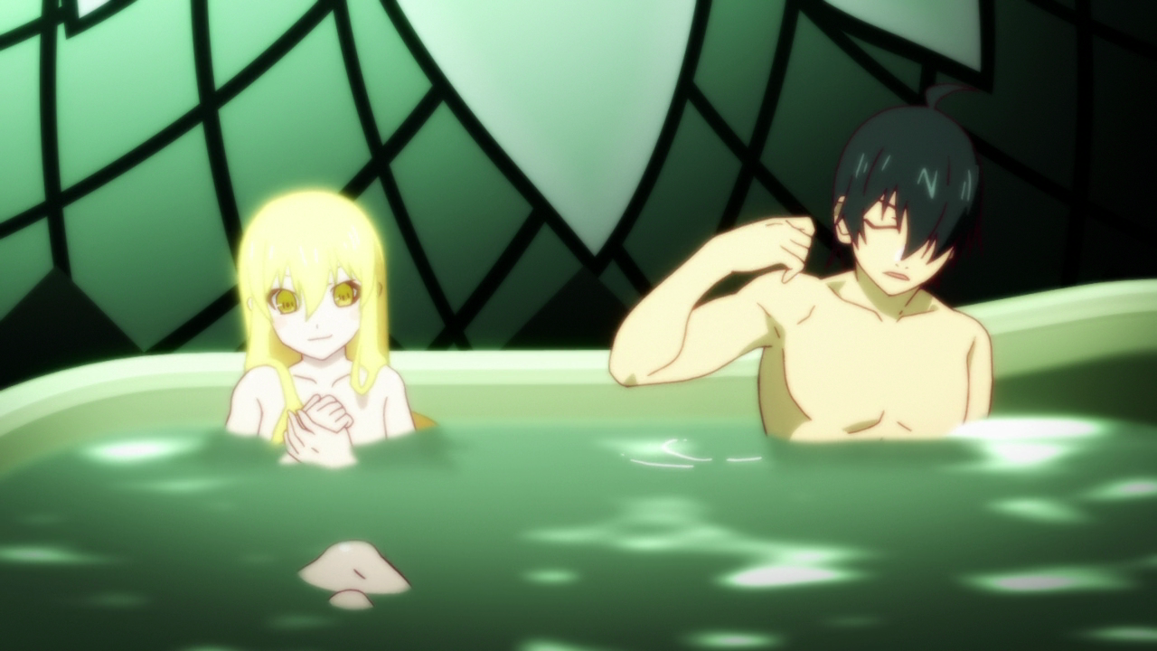 File Nisemonogatari 4 115 Bd Png Anime Bath Scene Wiki