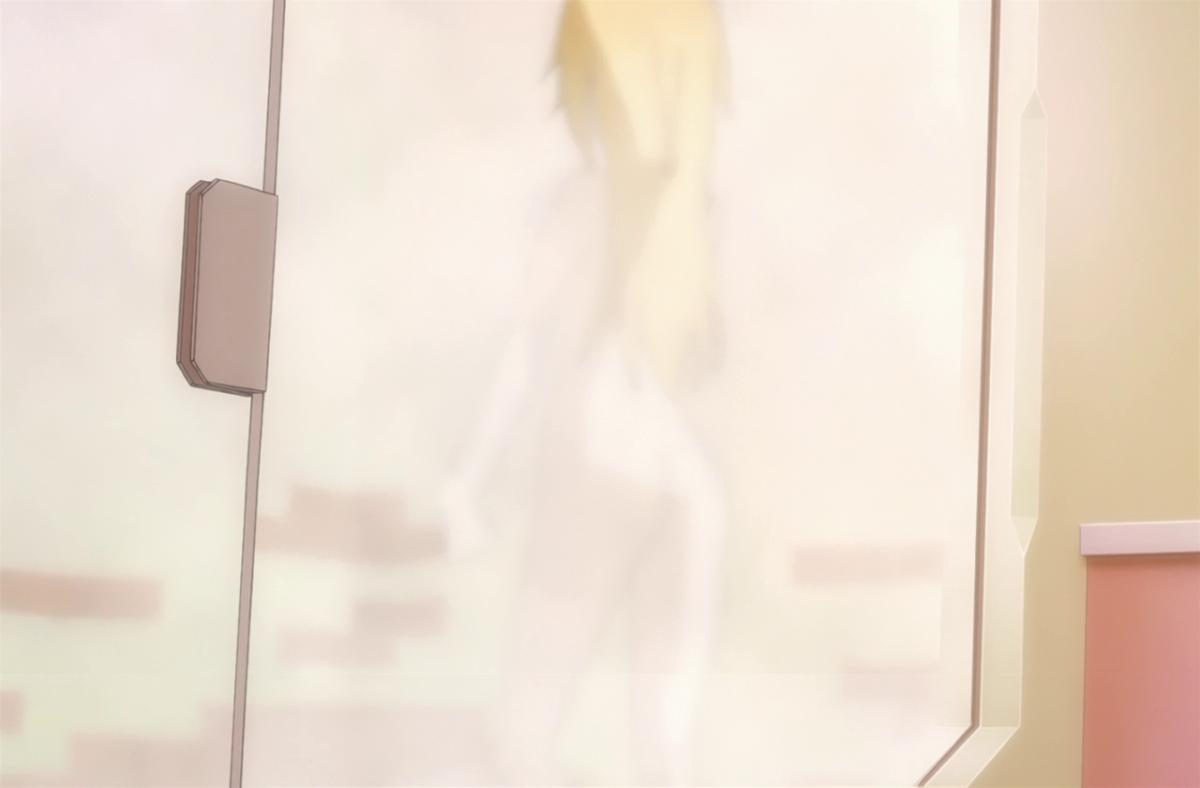File:Infinite Stratos 6 2.png - Anime Bath Scene Wiki