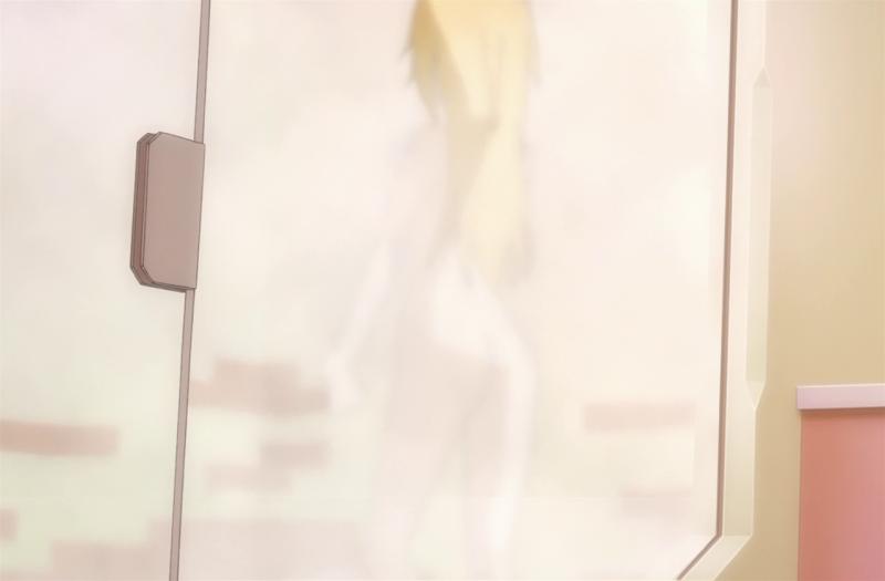 File:Infinite Stratos 6 9.png - Anime Bath Scene Wiki