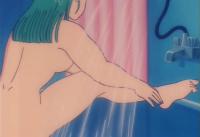 Tits Bulma Nude Scene Gif